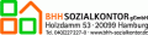 Einrichtungs- / Pflegedienstleitung (m/w)