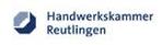 Leiter (m/w) Stabsstelle Kommunikation und Grundsatzfragen