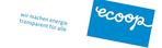 IT-Systemkaufmann/-frau für den Vertriebsinnendienst