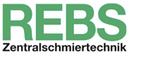 CNC-Zerspanungsmechaniker Fachrichtung Drehtechnik (m/w)