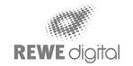 Picker (m/w) in der Kommissionierung REWE Lieferservice