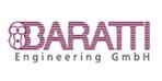 Monteur / Servicetechniker (m/w) Maschinenbau, Metallbautechnik