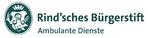Pflegedienstleitung (m/w) für den stationären Pflegedienst