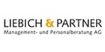 Produktmanager Verkabelung- und Anschlusstechnik (m/w)