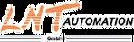 Fachkraft Qualitätssicherung (m/w) Kundenbetreuung - Elektronikbauteile