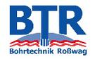 Bohrgeräteführer Spezialtiefbau (m/w)