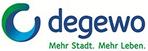 Sachbearbeiter/in Betriebskostenmanagement