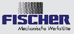 Servicetechniker Bäckereitechnik (m/w)