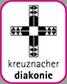 Hebammen / Entbindungspfleger (m/w)