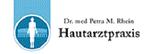 Med. Fachangestellte/r Dermatologe