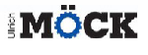 CNC-Fräser (m/w) Hochdruck-Wasserstrahlschneiden und Fräsen - Hermle C 42 U MT und weitere