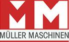Verkäufer (m/w) im Außendienst - GaLaBau- und Kommunalmaschinen