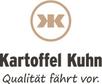 Speditionskaufmann / Groß-/Außenhandelskaufmann als Disponent Transportlogistik (m/w)