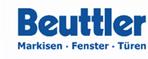 Rollladen- und Sonnenschutzmonteur (m/w) Neu- und Renovierungsprojekte bei Privatkunden im Großraum Stuttgart