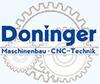 Monteur / Industriemechaniker (m/w) Inhouse Montage, Inbetriebnahme, Service (Sondermaschinen / Neuer Geschäftsbereich)