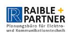 Fachplaner Elektrotechnik für die Projektleitung (m/w) Stromversorgung von Gebäuden