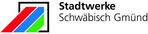 Assistenz der Geschäftsführung im Sekretariat (m/w)