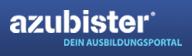 azubister Logo