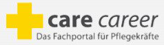 Care career Logo