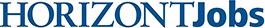 HORIZONTJobs Logo