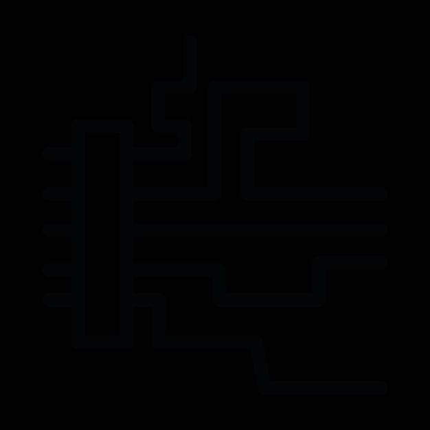 Icon für das Paket Branche IT
