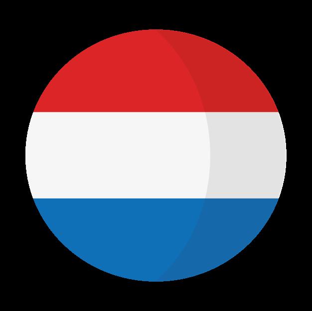 Icon für das Paket Niederlande