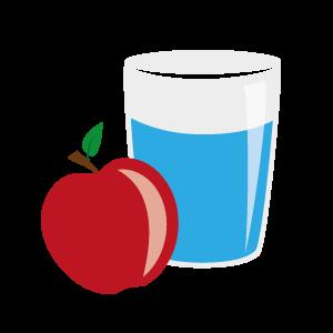 Icon für das Paket Branche Lebensmittel