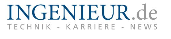 ingenieur Logo