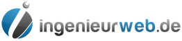 ingenieurweb.de Logo