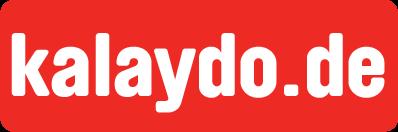 Kalaydo Logo