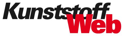 Kunststoff Web Logo