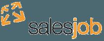 salesjob Logo