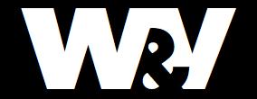 Werben und Verkaufen Logo