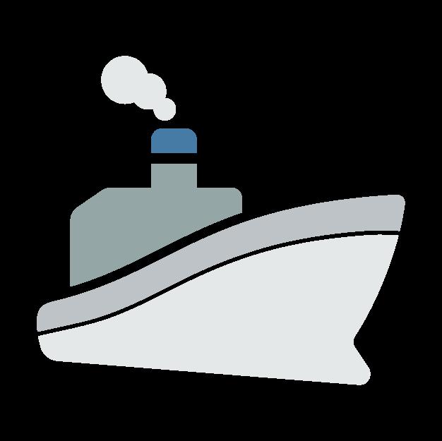 Icon für das Paket Großraum Hamburg