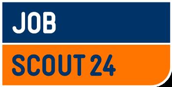 Jobsout24.ch Logo