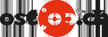 ostjob Logo