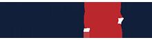 zentraljob Logo