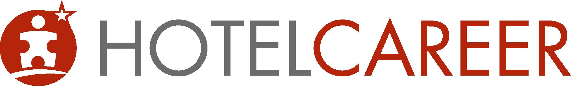 HotelCareer / GastroJOBS Logo