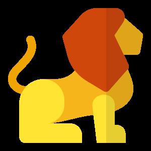 Icon Paket München