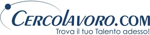 cercolavoro Logo