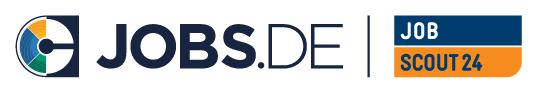 Jobs.de Logo