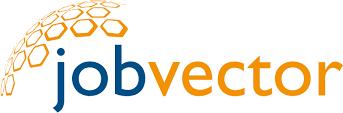 jobvector Logo