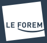 Leforem Logo