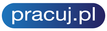 Pracuj.pl Logo