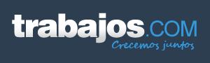 trabajos.es Logo
