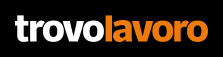 trovolavoro.it Logo