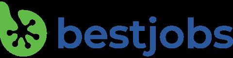 bestjobs Logo
