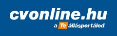 cvonline Logo