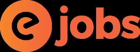 ejobs Logo