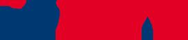 JobDNES Logo
